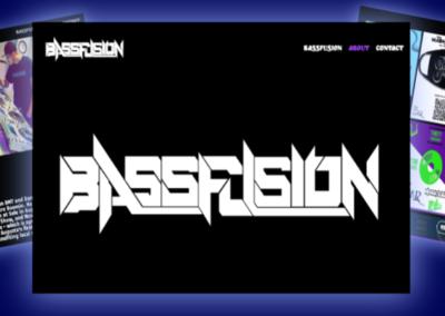 Bassfusion Entertainment