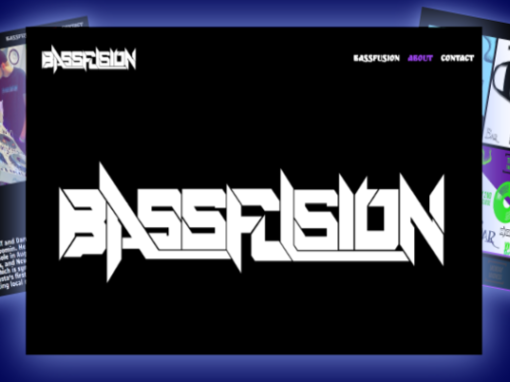 Bassfusion Entertainment